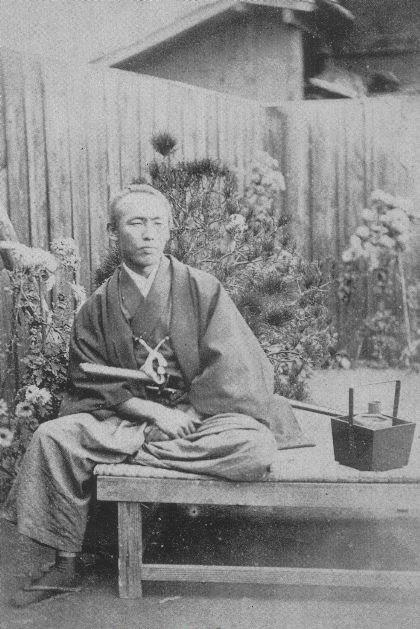 historical-japanese-picures (1)