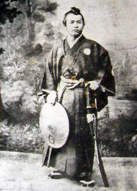 historical-japanese-picures (10)