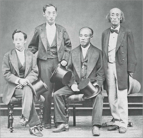 historical-japanese-picures (5)