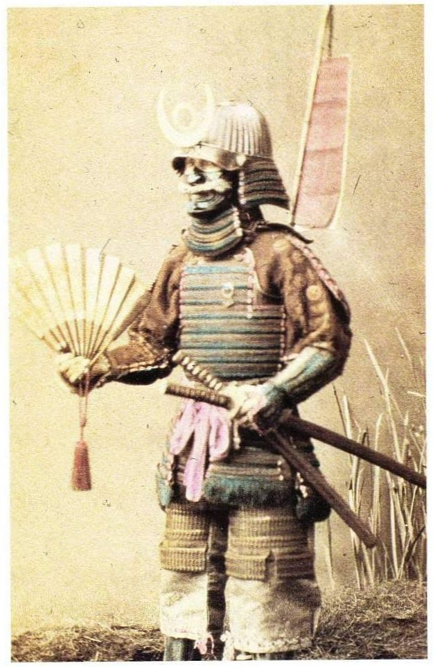 historical-japanese-picures (6)