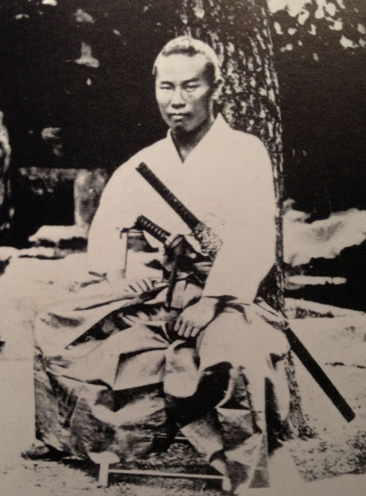 historical-japanese-picures (7)