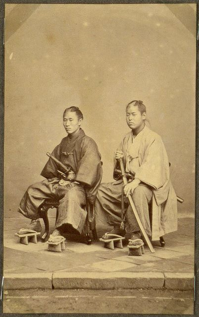 historical-japanese-picures (9)